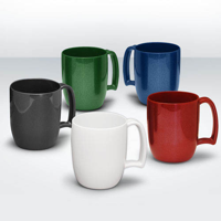 Kafo Recycled Coffee Mug