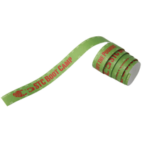 F136 1.25 Metre Tape Measure