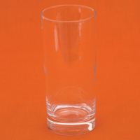 G129 Elegance Hi-Ball Large Glass