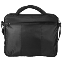 F090 Dash Laptop Conference Bag