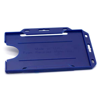 G076 ID Card Holder