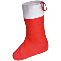 G067 Ronneby Christmas Stocking