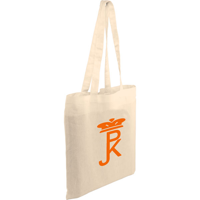 F099 Kingsbridge 5oz Cotton Tote Bag