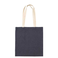F099 Hawkhurst Denim Tote Bag