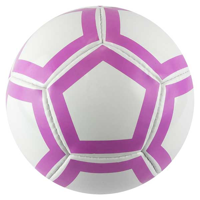 F142 Mini Promotional Football