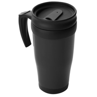 F122 Coloured Thermal Mug