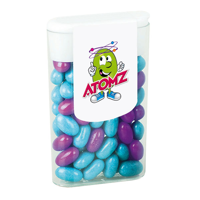 H120 Atomz Sweets - Full Colour