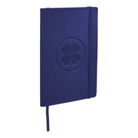 G056 JournalBooks Classic A5 Soft Cover Notebook
