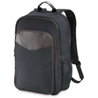 F085 Avenue Capitol Laptop Backpack