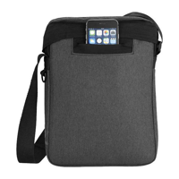 F085 Zoom Power Stretch Tablet Bag