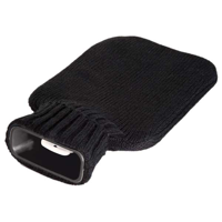 G067 Kalibo Hot Water Bottle