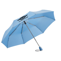 G145 Fare AOC Mini Umbrella