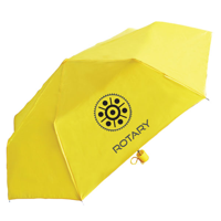 G145 Supermini Umbrella