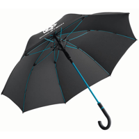 G145 Fare Style UK AC Midsize Umbrella