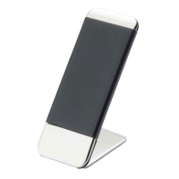 G012 Elegance Mobile Phone Stand