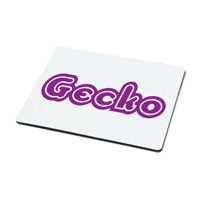 G016 HardTop Mouse Mat - 1 Colour