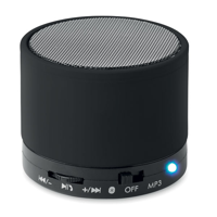 G018 2.1 Bluetooth Drum Speaker
