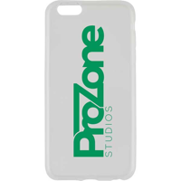 H057 iPhone Soft Feel Case - 1 Colour