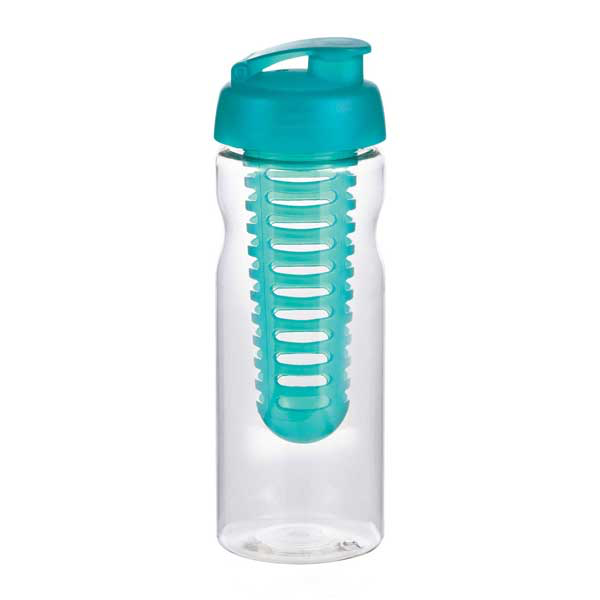 H008 Sportsman H20 Base Sports Bottle