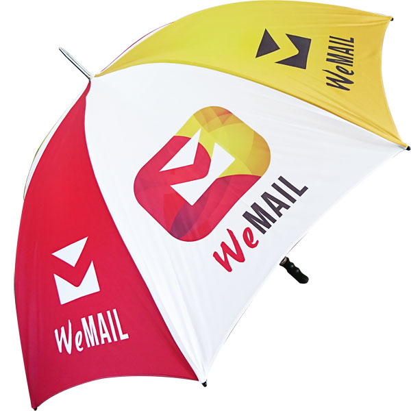 H141 Bedford Golf Umbrella