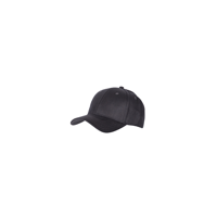 H152 Oiled Cotton Baseball Cap