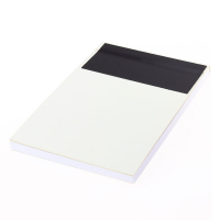 H114 A7 Magnetic Notepad