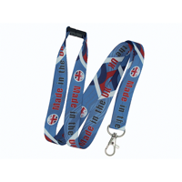 G078 15mm UK Dye Sublimation Lanyard