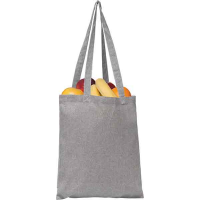 H102 Newchurch Recycled Tote Bag
