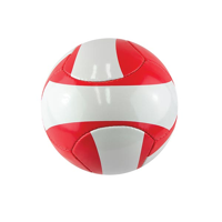 H135 Size 1 Promotional Football