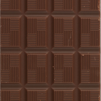 H121 90g Milk Chocolate Bar