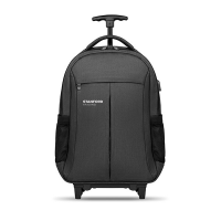H094 Trolley Backpack