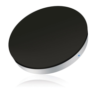 G005 Zens USB Wireless Charger