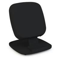 G005 ZENS 10W Fast Wireless Charging Stand