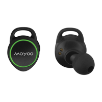 G004 D-vice True Sound Earbuds