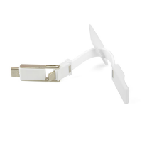 H065 Duke Charging Cable