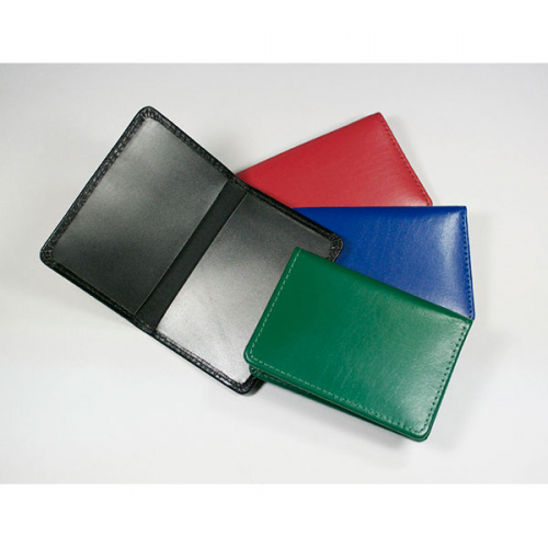 in black_green_blue_red